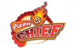 City Pizza Sevcan Atici