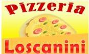 Pizzeria Loscanini