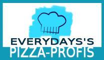 Everyday's Pizza Profi