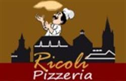 Pizzeria Ricoli