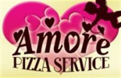 Pizza Service Amore