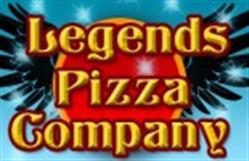 Legends Pizza Company