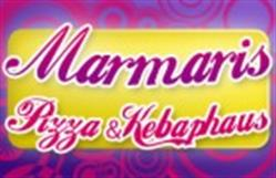 Marmaris Pizza & Kebaphaus