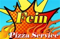 Fein Pizza Service