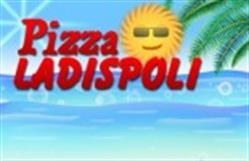 Heimservice Presto Pizza
