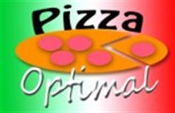 Mamma Mia Pizza Optimal