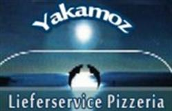 Yakamoz Lieferservice Pizzeria