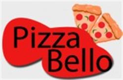 Pizza Bello