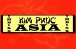 Schnellimbiss Asia