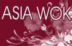 Asia Wok Imbiss u. Lieferservice