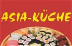 Asia Küche ▷ in 80807 München Milbertshofen-am Hart Milberthofener ...