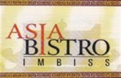 Asia Bistro Imbiss