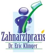 Dr. Eric Klinger