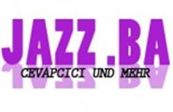 JAZZ.BA