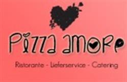 Ristorante - Pizzeria Amore
