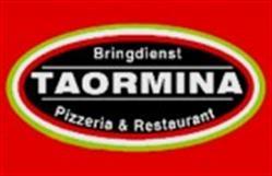 Pizza Taxi Taormina