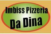 Pizzeria Da Dina