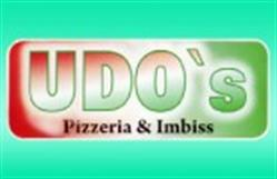udo 39 s pizzeria imbiss gastst tten restaurants in hamm berge ffnungszeiten. Black Bedroom Furniture Sets. Home Design Ideas