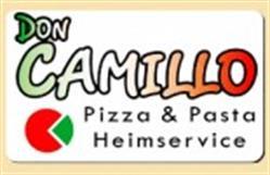 pizza heimservice don camillo lindauer str 17 87435 kempten allg u. Black Bedroom Furniture Sets. Home Design Ideas