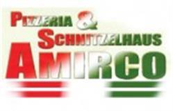 Pizzeria & Schnitzelhaus Amirco