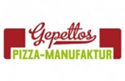 Gepetto Pizza Manufaktur