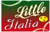 Little Italia - Pizza Heimservice