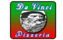 Pizzaservice Da Vinci