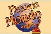 Pizzeria Mondo Wickrath
