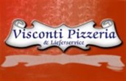 Visconti Pizzeria