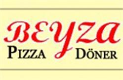 Restaurant Beyza