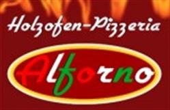Restaurant Al Forno