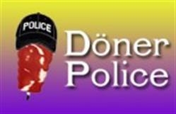 Döner Police