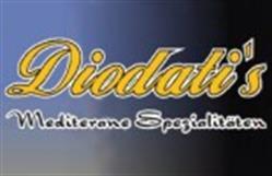 Diodati's