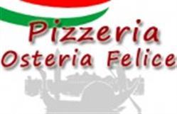 Pizzeria Osteria Felice