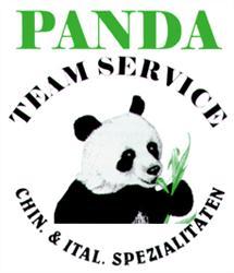 Panda Imbiss Alireza Hedayati