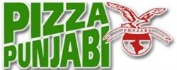 Pizza Punjabi