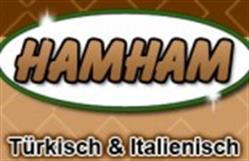 Ham Ham Imbiss