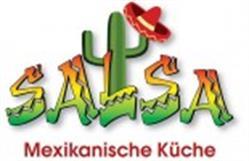 Restaurant Salsa Mexicana
