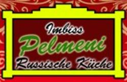 Imbiss Pelmeni