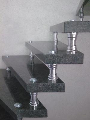 wat natursteinhandel spezialbauunternehmen in isernhagen. Black Bedroom Furniture Sets. Home Design Ideas