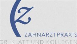 Klatt Axel Zahnarzt
