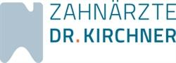 KIRCHNER AXEL DR. ZAHNARZT