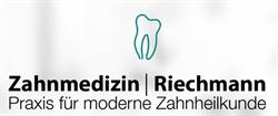Fritz Riechmann Zahnarztpraxis