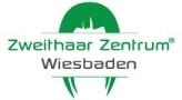 Zweithaar-Zentrum Wiesbaden