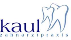 Kaul Matthias Zahnarzt