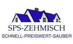 Öffnungszeiten Möbel Einzelhandel Langenfeld (Rheinland ...