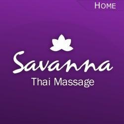 Royal massage düsseldorf