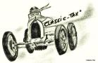 Kfz Sachverständigenbüro Pichura Classic-Tax