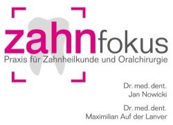 Praxis Zahnfokus   Ihre linksrheinischen Zahnärzte in Düsseldorf