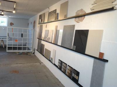 keramik loft gbr handwerkliche dienstleistungen in hannover bult ffnungszeiten. Black Bedroom Furniture Sets. Home Design Ideas